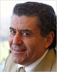 File:Haim-saban.jpg