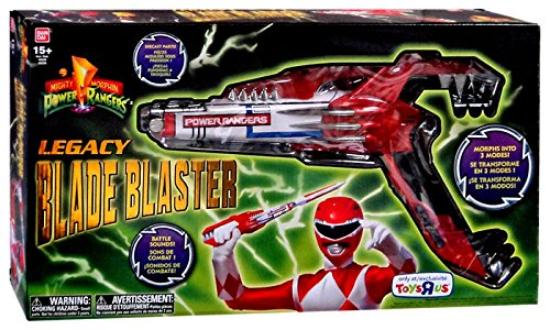 File:Legacy Blade Blaster 1.jpg