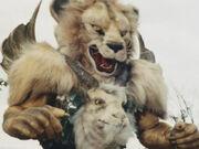 MMPR-LionsandBlizzards