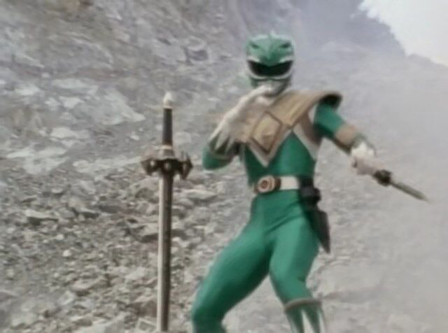 File:Sword of Power.jpg