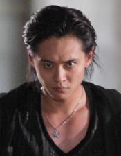 File:Geki Jumonji.jpg