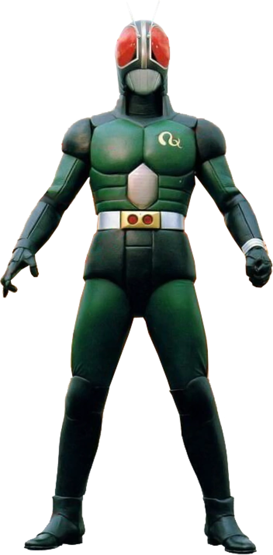 File:KRBRX-Blackrx.png