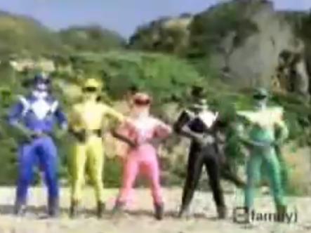 File:Mutant Rangers.jpg