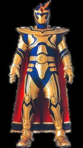 File:Solaris Knight & Magi Shine.PNG