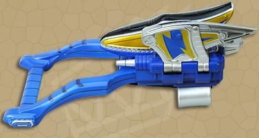 Ptera morpher dino charge power rangers fanon wiki - Pokemon ptera ...