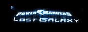 PRLG 2014 16 9 logo