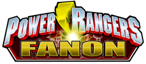 Big Fanon Logo