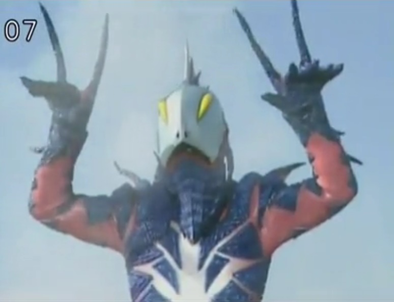 Mutant_Piranha_Power_Rangers_-_Monster_Ryukendo.jpg