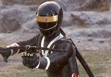 220px-MMAR Black Aquatian Ranger