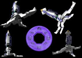 Shinken-og-ikaorigami-1-
