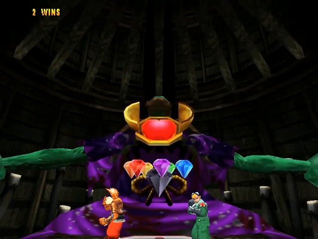 File:PS2PowerStones.png