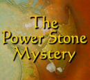 Power Stone episode 1