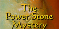 Power Stone episode 1
