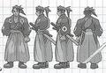 RyomaConcepts.png