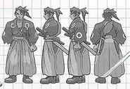 RyomaConcepts