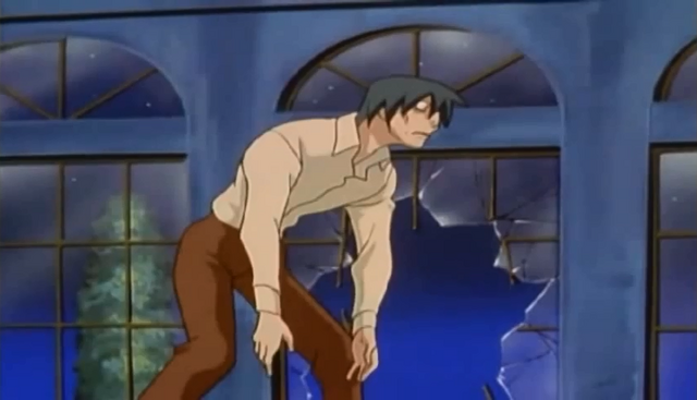 File:Ep22Guy.png