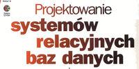 PZ0026 - Projektowanie systemów relacyjnych baz danych