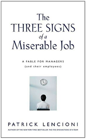 File:The three signs of a miserable job.jpg