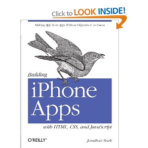File:IPhone Apps.jpg