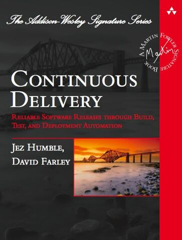 File:Continuous delivery.jpg