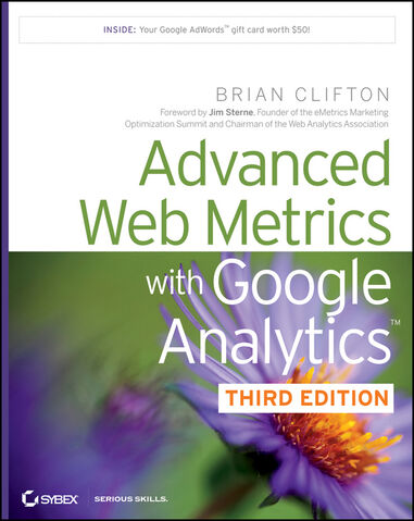 File:Advanced-web-metrics.jpg