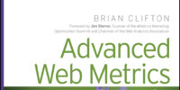 PZ0025 - Advanced Web Metrics