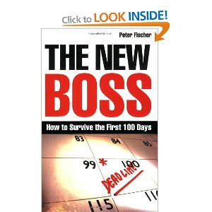 File:The New Boss.jpg