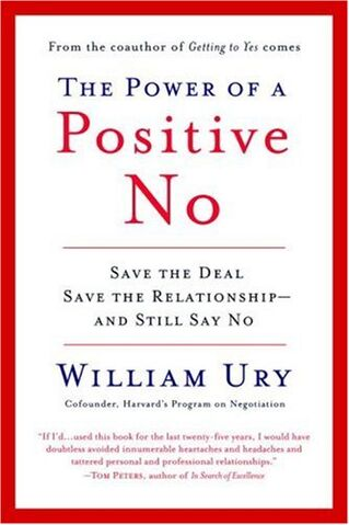 File:The Power of a Positive No.jpg