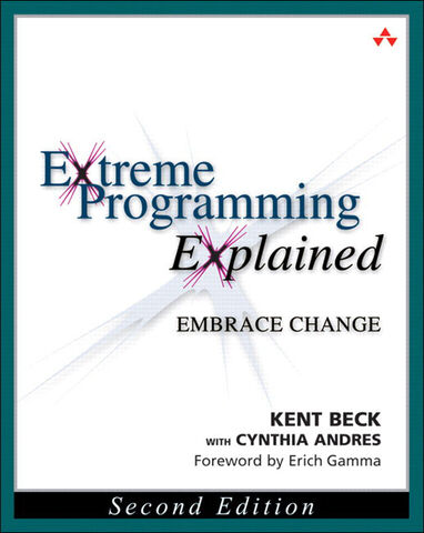 File:Kent-beck-extreme-programming-explained.jpg