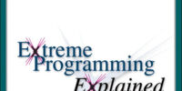 PZ0040 - Extreme Programming Explained
