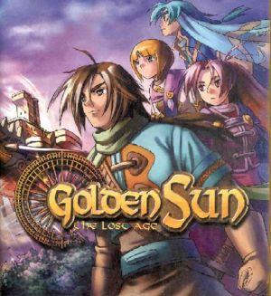 File:Golden Sun 2 pic.JPG