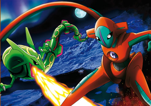 File:Deoxys and Rayquaza.png