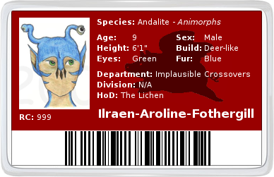 File:Ilraen-ID-front.png