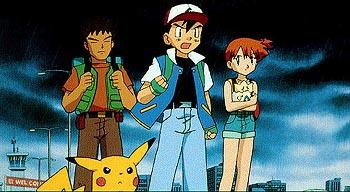 File:Pokémontrio.jpg
