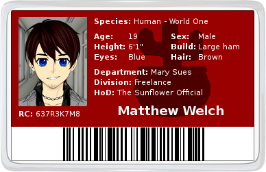 File:M Welch-ID-front.png