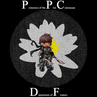 File:316px-PPC Df flash patch3.jpg