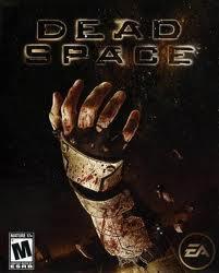 File:Dead Space.jpg