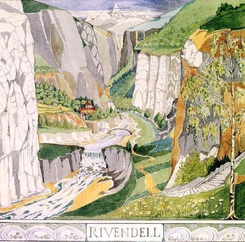 File:Rivendell illustration.jpg