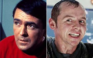 File:Scotty tos and reboot.jpg