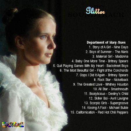 File:SoundtrackGlitterB.jpg