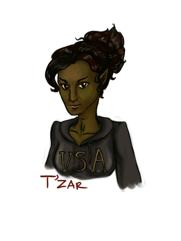 File:T'Zar (Lily Winterwood).png