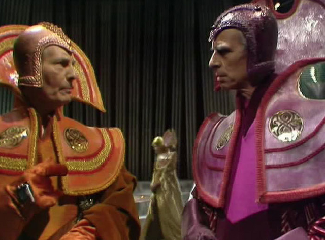 File:Time Lords.png