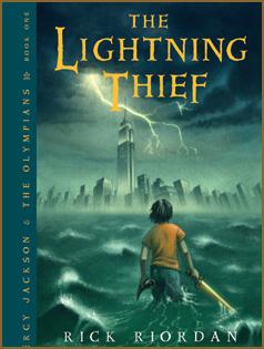 File:Lightning-thief.jpg