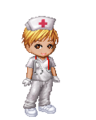 Nurse Lillian.png