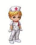 File:Nurse Lillian.png