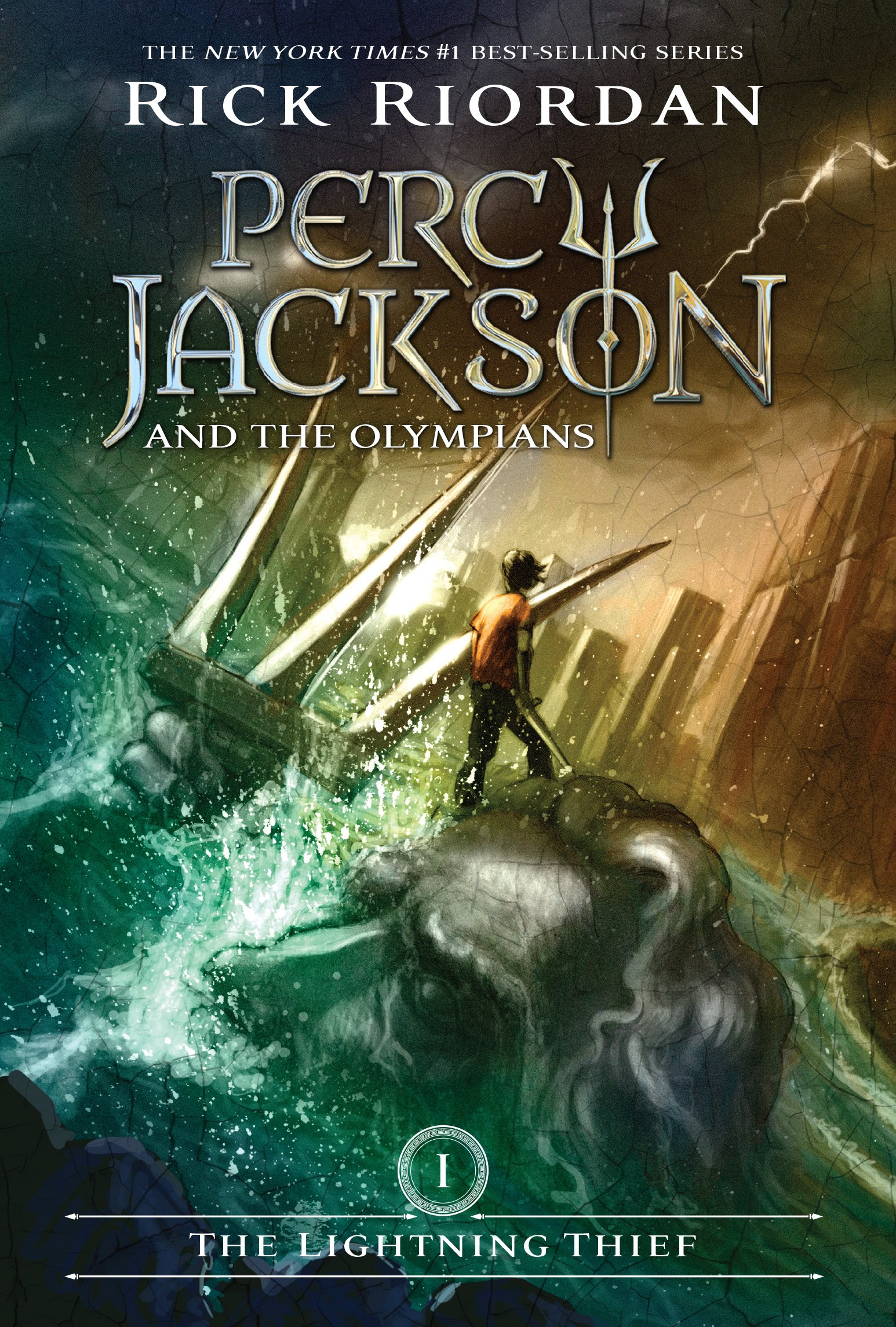 percy jackson and the olympians heroes of olympus ppc wiki