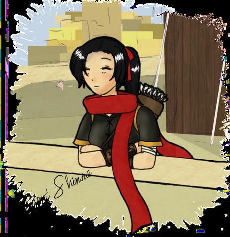 File:Assassin-shinra.png