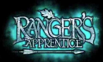 File:Ranger's Apprentice Australian logo.png
