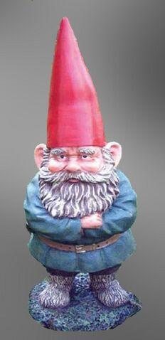 File:Smurly gnome.jpg