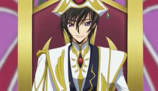 File:Emperor Lelouch.jpg